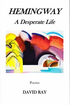 Hemingway – A Desparate Life