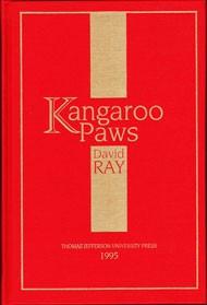 Kangaroo Paws (Hardcover)