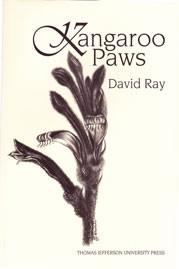 Kangaroo Paws (Paperback)